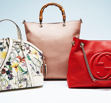 Up to 22% Off Gucci Handbags & Accessories on Sale @ Gilt
