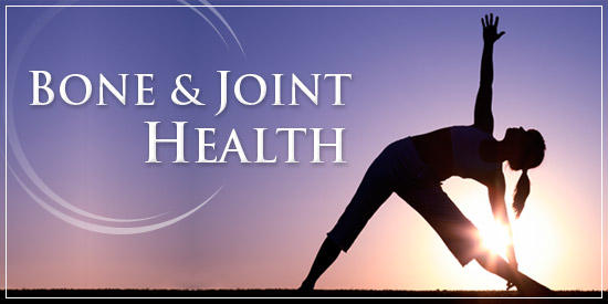 From $16.99 #1 Best Seller Joint Health Supplements Roundup @Amazon