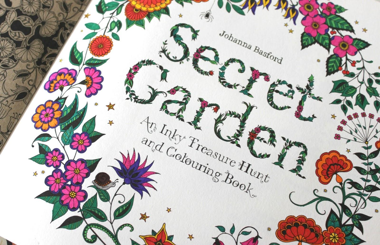 Starting From $9.01 Best Coloring Books  @Amazon.com