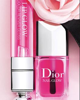 Free 4 Pieces Gift  with any $200 Dior Purchase @ Neiman Marcus