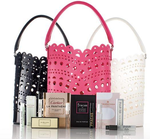 Beauty GWP Event  with any $100 Beauty Purchase @ Neiman Marcus