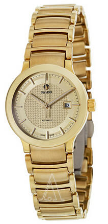 Rado Centrix Women's Watch R30280253 (Dealmoon Exclusive)