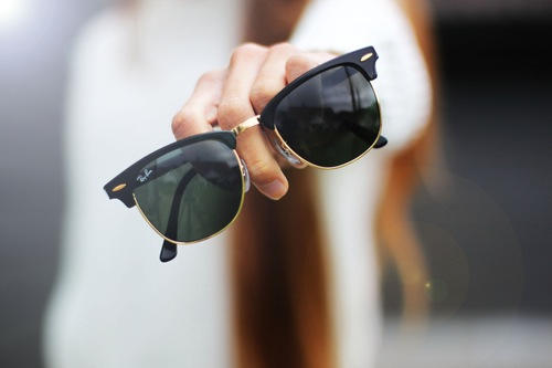 25% OffRay-Ban Sunglasses