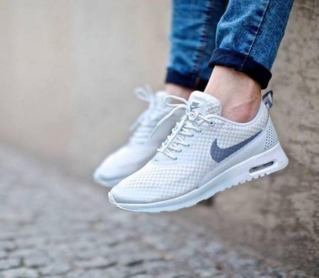 Nike Air Max Thea @ Multiple Store