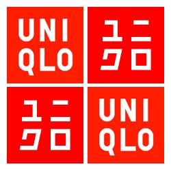 From $7.9 4-DAY Summer Sale @ Uniqlo