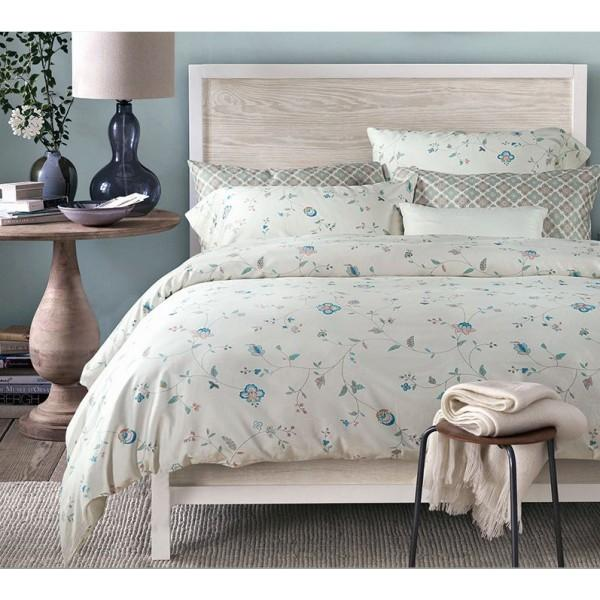 25% Off + Free ShippingMom's Day Sale @ qbedding