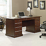 Up to $190 Off Select Furniture @ Office Depot