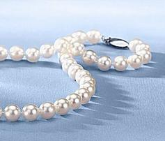 15% Off + Up to $75 Off Jewelry @ Blue Nile