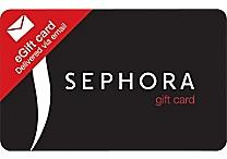 $10 Off $50+ Select Gift Cards Purchase @Staples