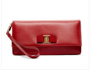 Up to 30% offSalvatore Ferragamo, Chloe, Burberry & more Designer Items @ Ideel