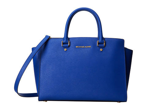 Up to 40% Off Select MICHAEL Michael Kors New Markdowns @ 6PM.com