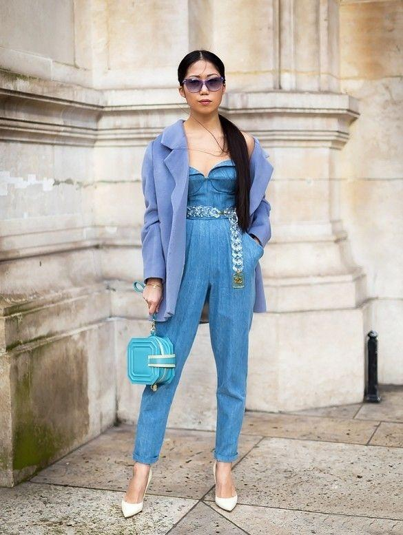 Up to 70% Off Jumpsuit Sale @ ASOS