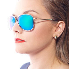 Up To 75% Off Cole Haan Sunglasses Sale @ Zulily