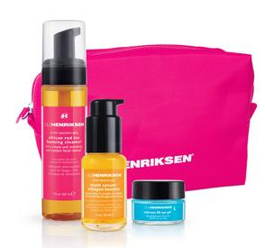 Up to 37% OffExclusive Mother's Day gift sets @ Ole Henriksen!