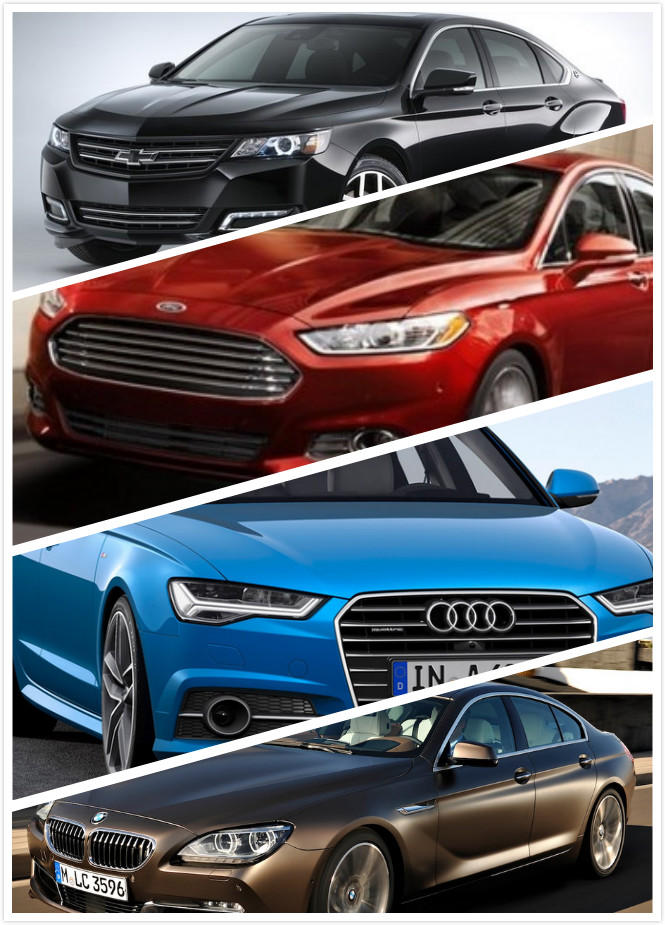 May 2015 New Offers!Car Incentives and Rebates
