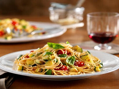 $3.1 Barilla Whole Grain Pasta