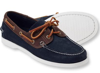 Up to 60% OffSelect Apparels, Shoes, and Accessories @L.L.Bean
