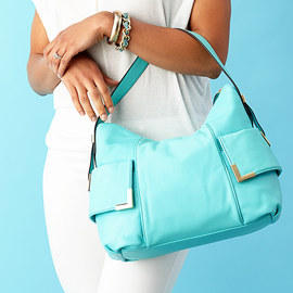 Up To 55% Off Michael Kors Sale @ Zulily