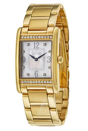 Coach Women's Lexington Watch 14501817
