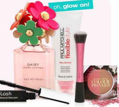 Extra 25% Off Regular Price Beauty & Personal Care Items @ Walgreens