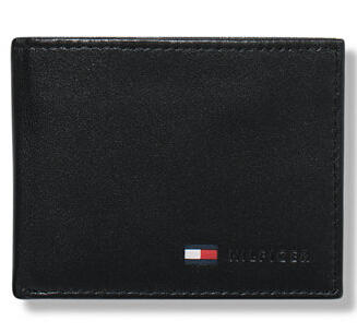 30% off + Extra 20% off Tommy Hilfiger and Calvin Klein Wallets @ macys.com