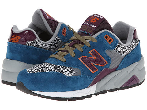 Up to 70% Off New Balance Shoes @ 6PM.com