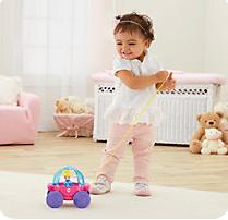 10 Toys for $10@ Fisher Price