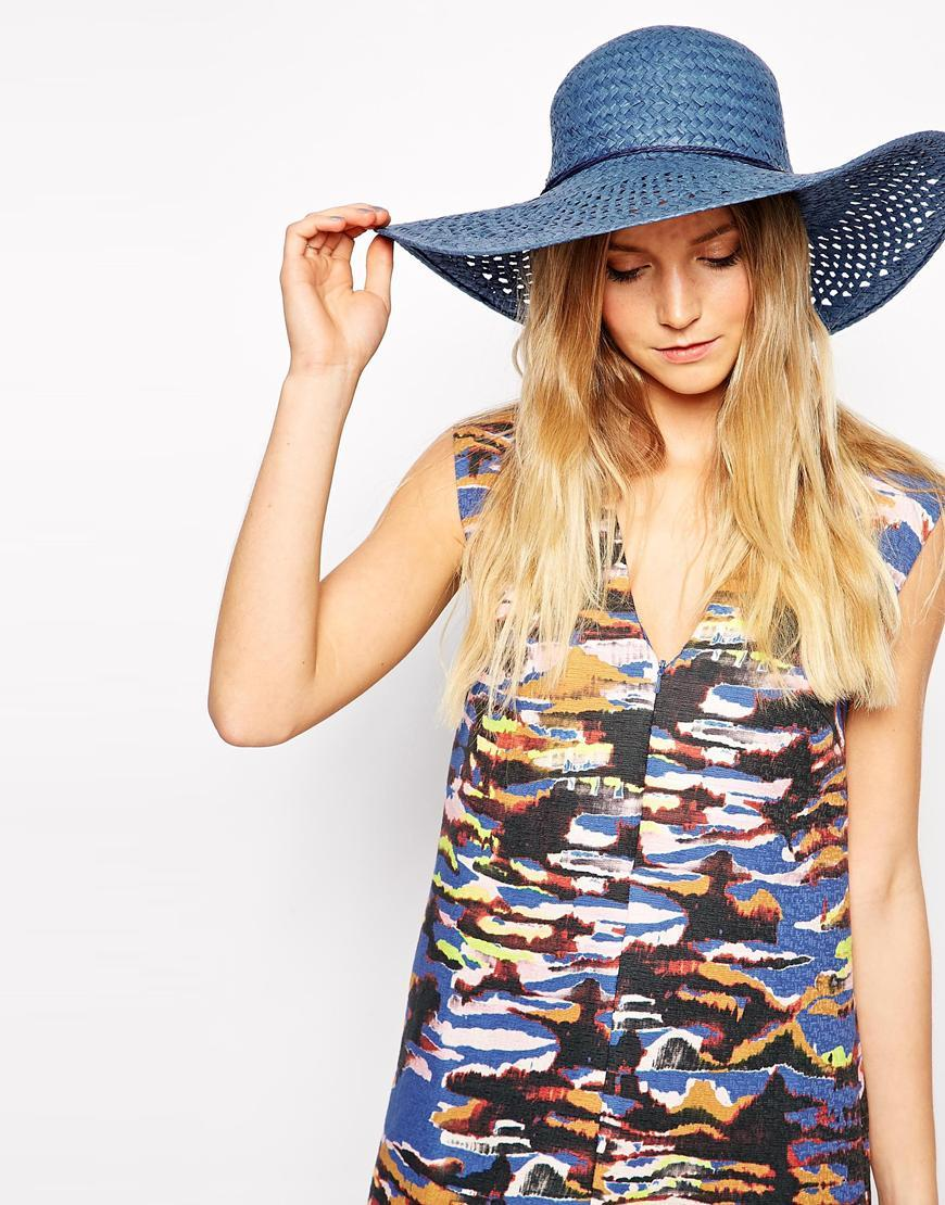 Up to 75% Off Hat Sale @ ASOS