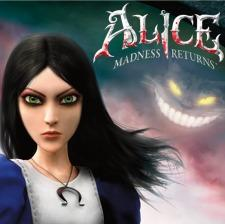 $2.99  爱丽丝:疯狂回归终极版Alice: Madness Returns Ultimate Edition (PS3 下载)
