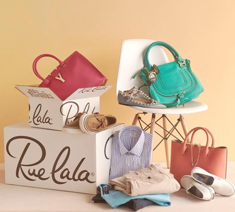 Up to 51% Off Miu Miu, Fendi, Mulberry, Lanvin & More Designer Handbags on Sale @ Rue La La