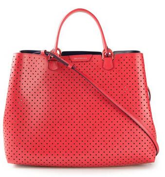 10% OffArmani Brands Apparel and Handbags @ TESSABIT, Dealmoon Exclusive