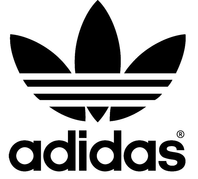 Up to 40% Off Select Adidas Originals Sneakers and more @ adidas