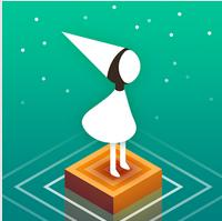 Free! Monument Valley for App