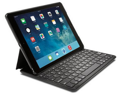 Up to 67% Off Select Tech Accessories for Laptop or Tablet @ Amazon.com