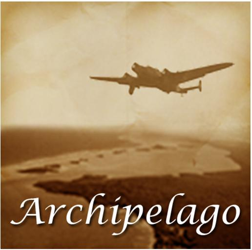 Archipelago for Android