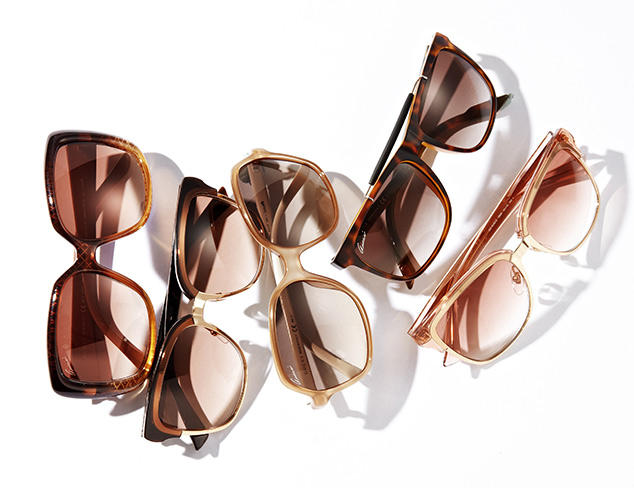 Up to 50% Off Gucci Sunglasses, Cartier & More Designer Fragrance on Sale @ MYHABIT