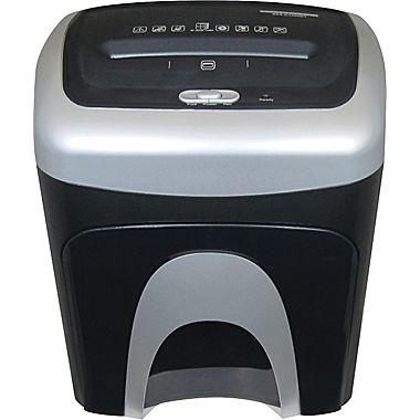 $17.49 Casa Desktop Junk Mail Shredder (SES-C1000DT)