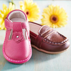 Up To 70% Off + Extra 10% Off Luna Shoes Sale @ Zulily
