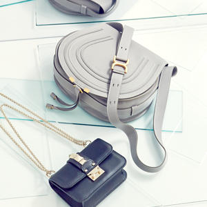 Up to 67% Off Bottega Veneta, Prada, Givenchy & More Designer Handbags, Wallets on Sale @ Rue La La