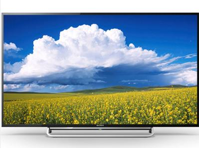 "$890 Sony 60"" 1080p 120Hz WiFi LED-Backlit LCD Smart HD Television  KDL60W630B"