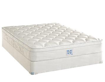 Up to 75% Off + Free Shippingon Select Mattresses @ Furniture.com