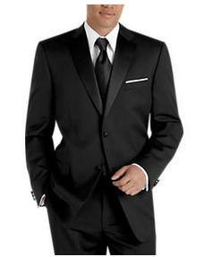 Extra 50% offClearance @ Men's Wearhouse