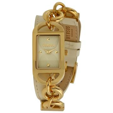 Extra 65% Off Versus by Versace Watches for Men and Women
