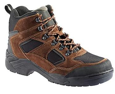 $19.97 RedHead Everest Men's Hiking Boots