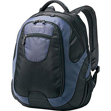 $29.99 Samsonite Tectonic Backpack
