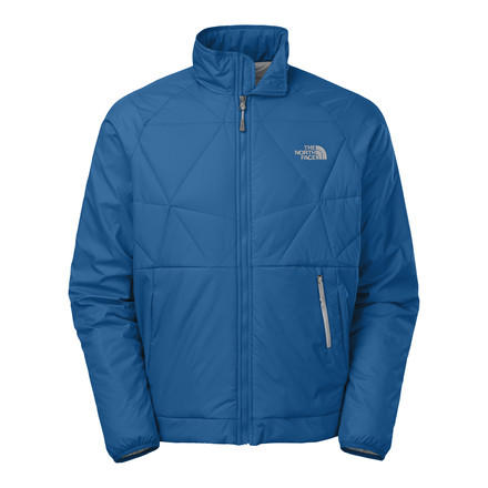$81.92 The North Face Red Slate Insulated Jacket - Men's