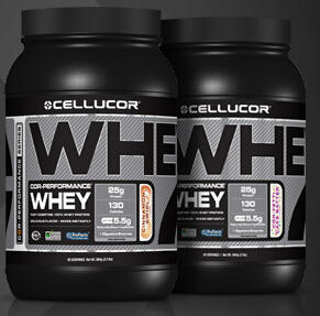 Up to 70% Off Sale Items @ Body Building