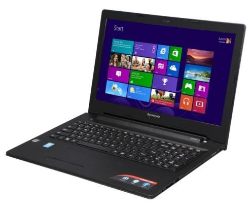 "$459.99 Lenovo G50 15.6"" Intel Core i5 5500U Laptop 80E501B5US"