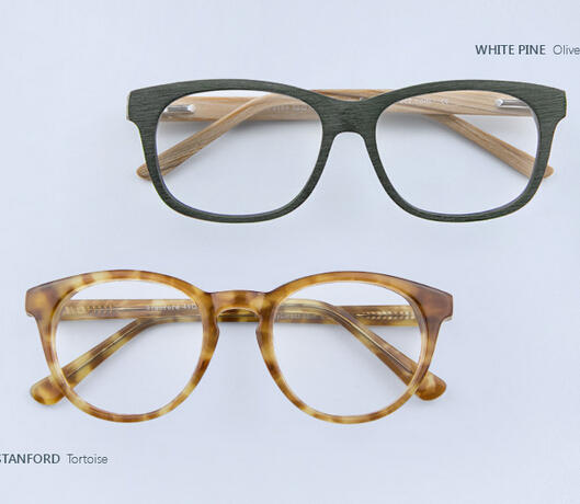 Buy 1 Get 2nd Pair Free Sitewide @ EyeBuyDirect.com