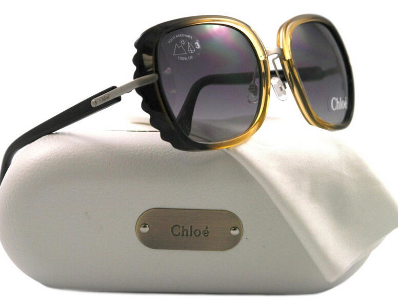 Chloe CL 2225 or CL 2226 Sunglasses
